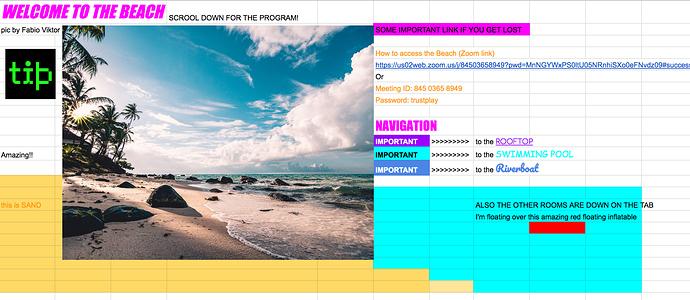 Schermata 2020-07-16 alle 11.37.52