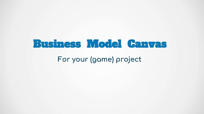 TiP_business-model-canvas_Page_01