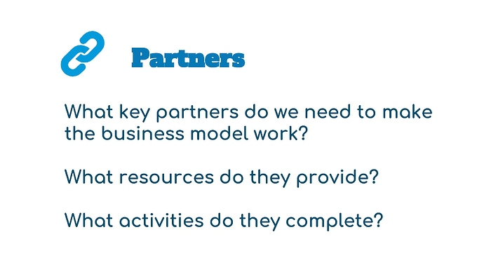TiP_business-model-canvas_Page_11