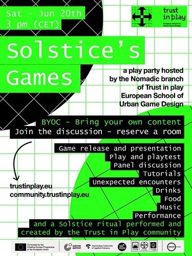 Solstice-Games-Draft
